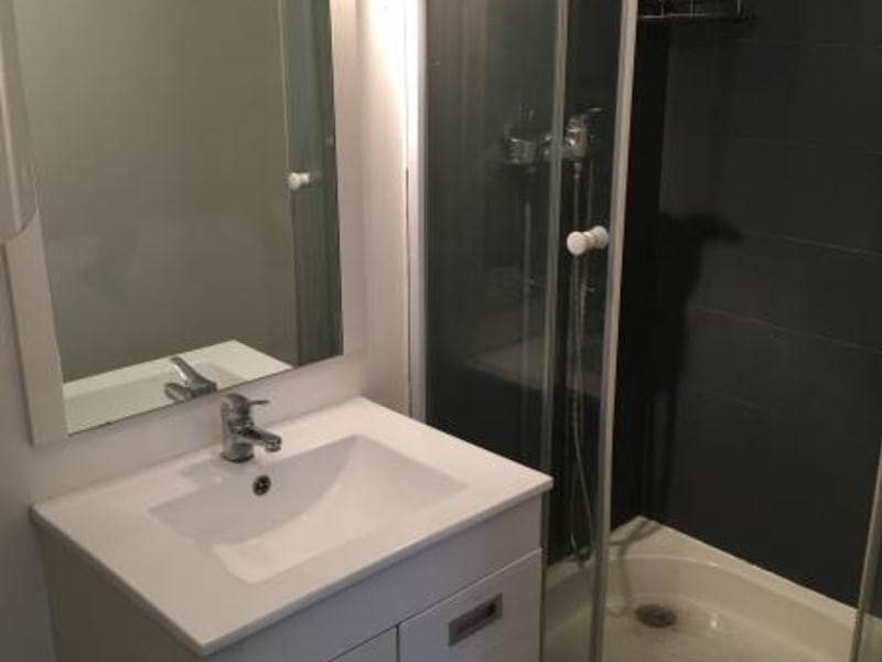 Rental apartment Draveil 582,60€ CC - Picture 7