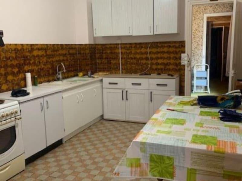Sale house / villa Gennevilliers 280000€ - Picture 3