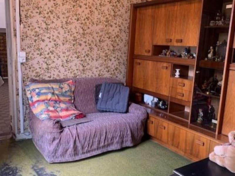 Sale house / villa Gennevilliers 280000€ - Picture 4