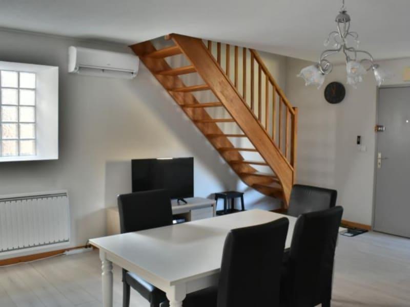 Vente appartement Serre les sapins 134000€ - Photo 4