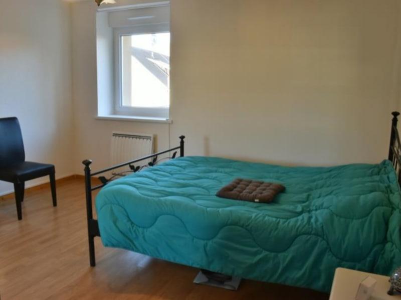 Vente appartement Serre les sapins 134000€ - Photo 6