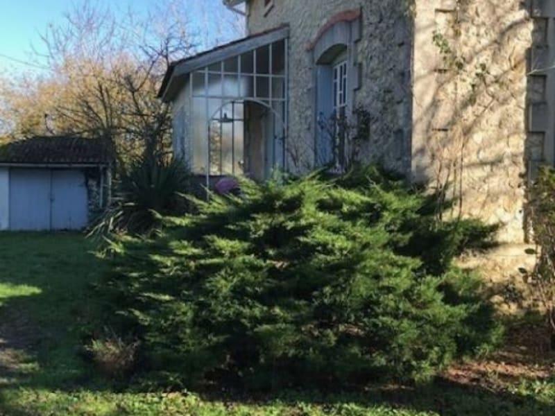 Sale house / villa St andre de cubzac 212000€ - Picture 3