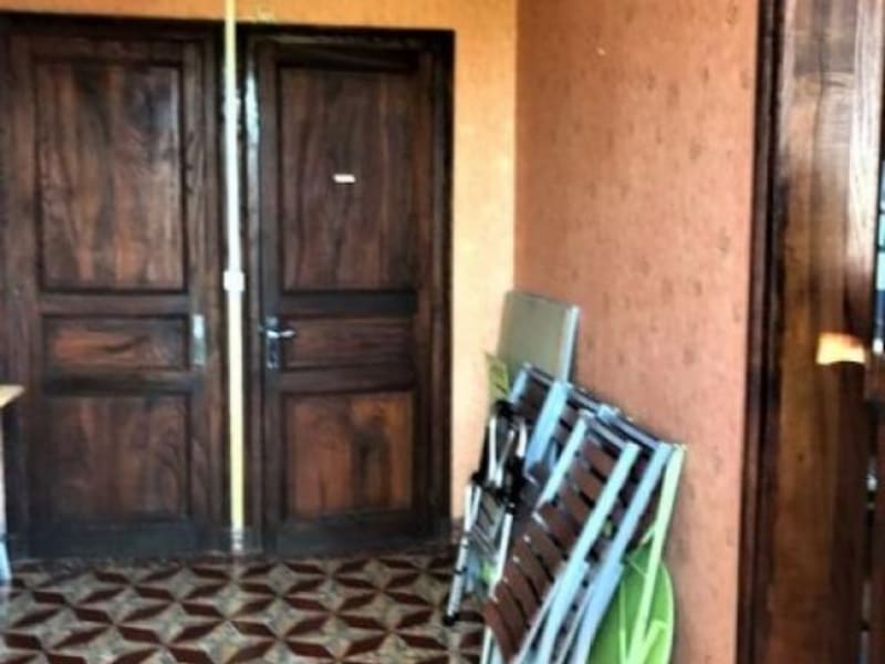 Sale house / villa St andre de cubzac 212000€ - Picture 5
