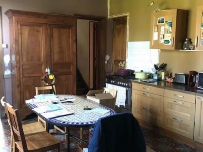 Sale house / villa St andre de cubzac 212000€ - Picture 6