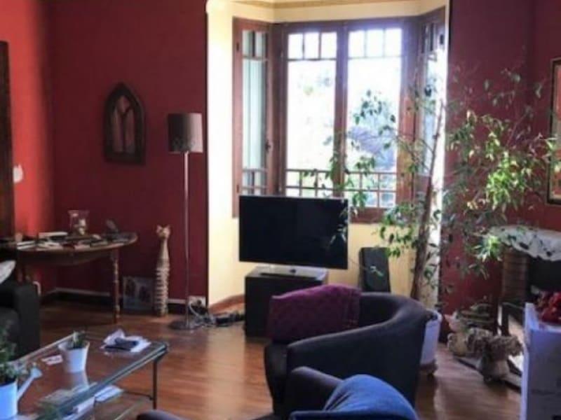 Sale house / villa St andre de cubzac 212000€ - Picture 8