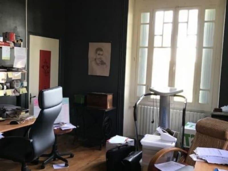 Sale house / villa St andre de cubzac 212000€ - Picture 9