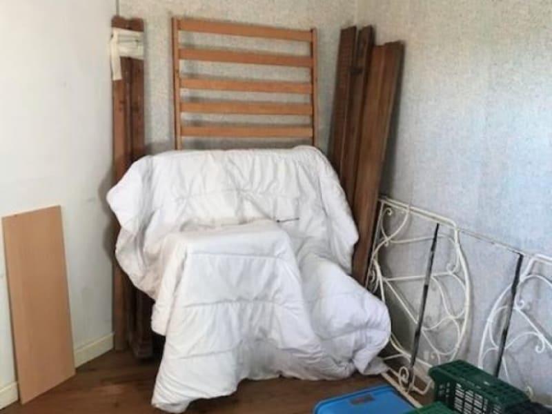 Sale house / villa St andre de cubzac 212000€ - Picture 16
