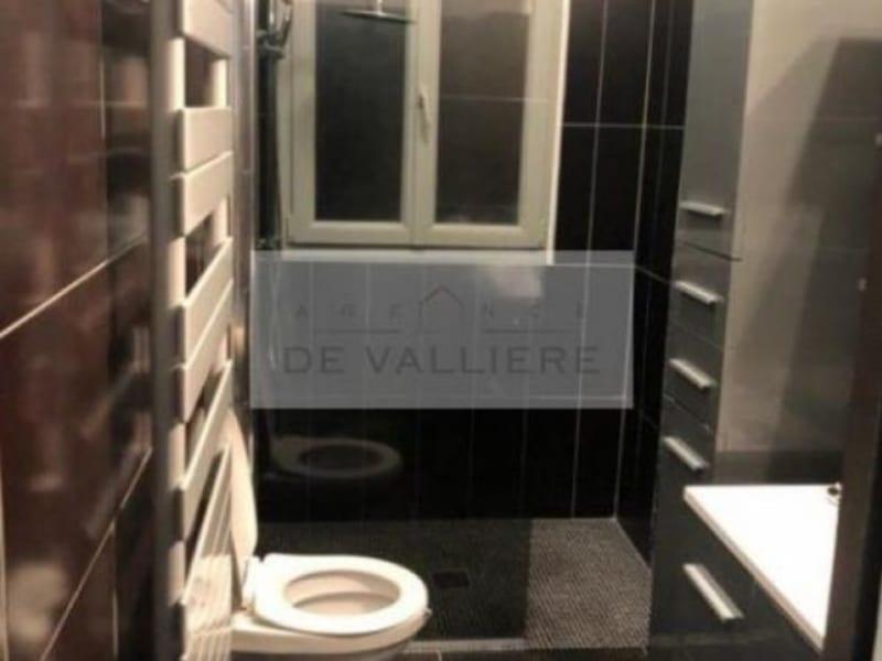 Sale apartment Nanterre 200000€ - Picture 5