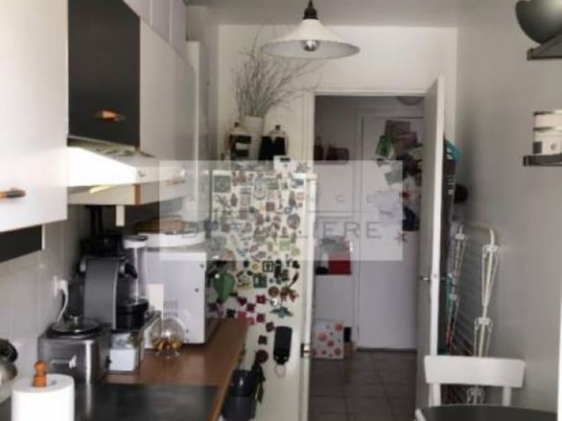 Vente appartement Rueil malmaison 255 000€ - Photo 2