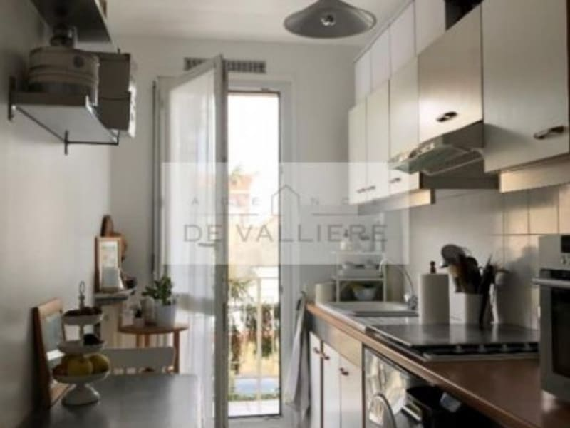Vente appartement Rueil malmaison 255 000€ - Photo 3