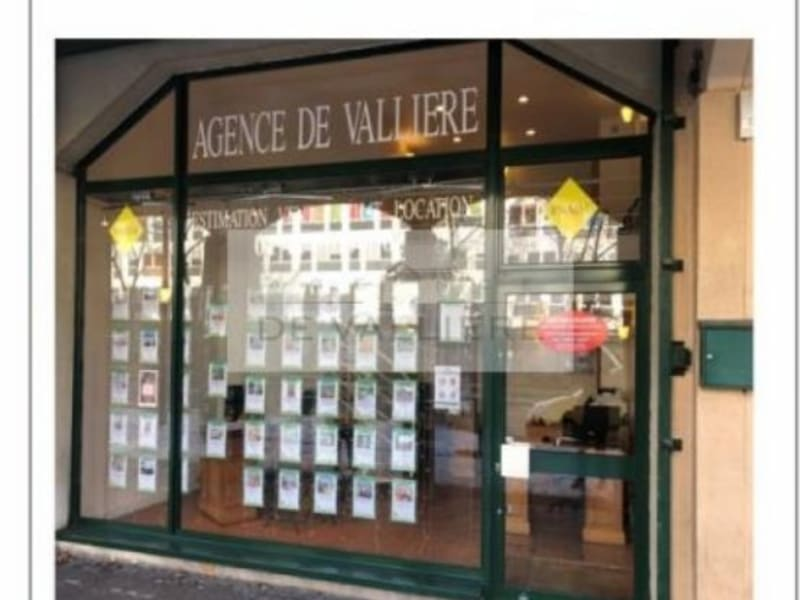 Vente appartement Rueil malmaison 255 000€ - Photo 7