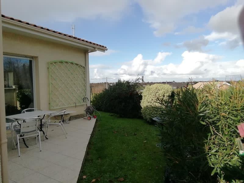 Vente maison / villa Pauillac 348000€ - Photo 5