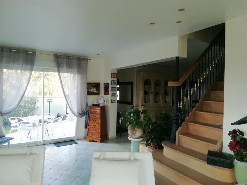 Vente maison / villa Pauillac 348000€ - Photo 7
