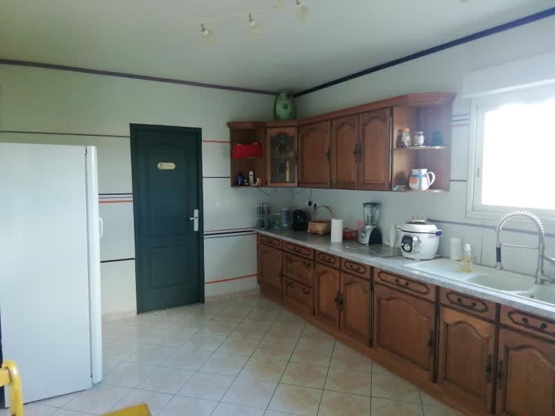 Vente maison / villa Pauillac 348000€ - Photo 9