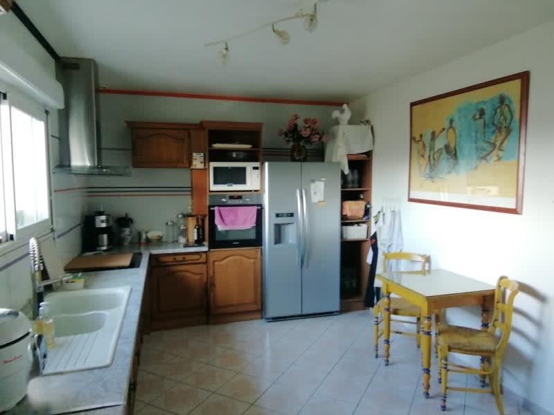 Vente maison / villa Pauillac 348000€ - Photo 10