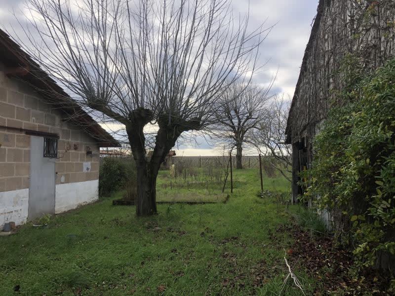 Vente maison / villa Pauillac 368500€ - Photo 3