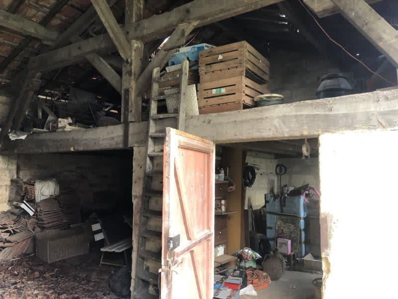 Vente maison / villa Pauillac 368500€ - Photo 5