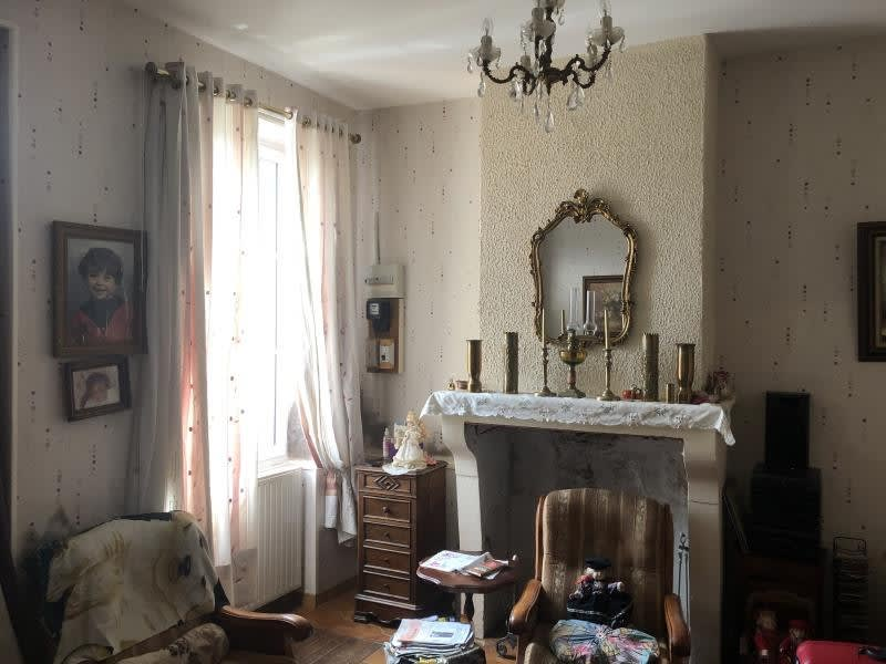 Vente maison / villa Pauillac 368500€ - Photo 6