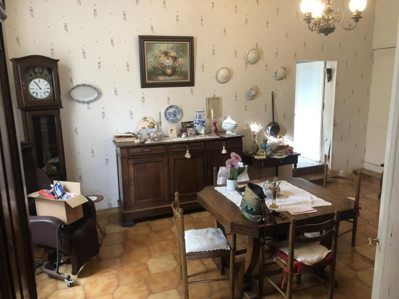 Vente maison / villa Pauillac 368500€ - Photo 9