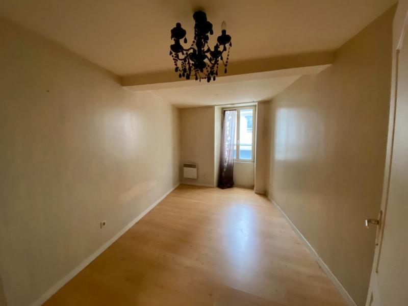 Sale apartment Rives 79000€ - Picture 3
