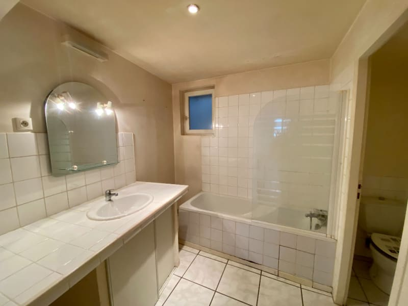 Sale apartment Rives 79000€ - Picture 4