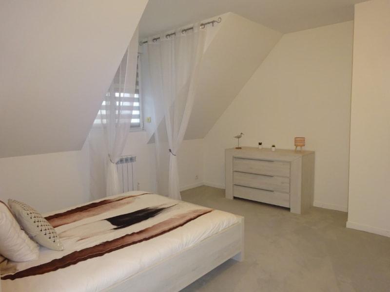 Sale house / villa Necy 265000€ - Picture 11