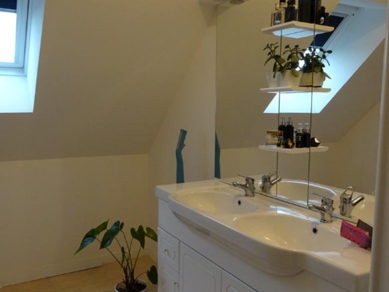 Sale house / villa Necy 265000€ - Picture 13