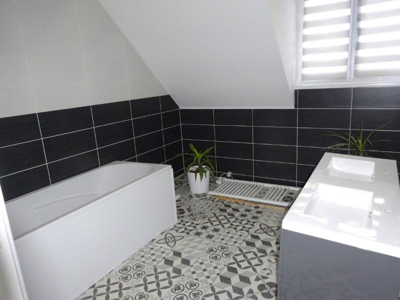 Sale house / villa Necy 265000€ - Picture 14
