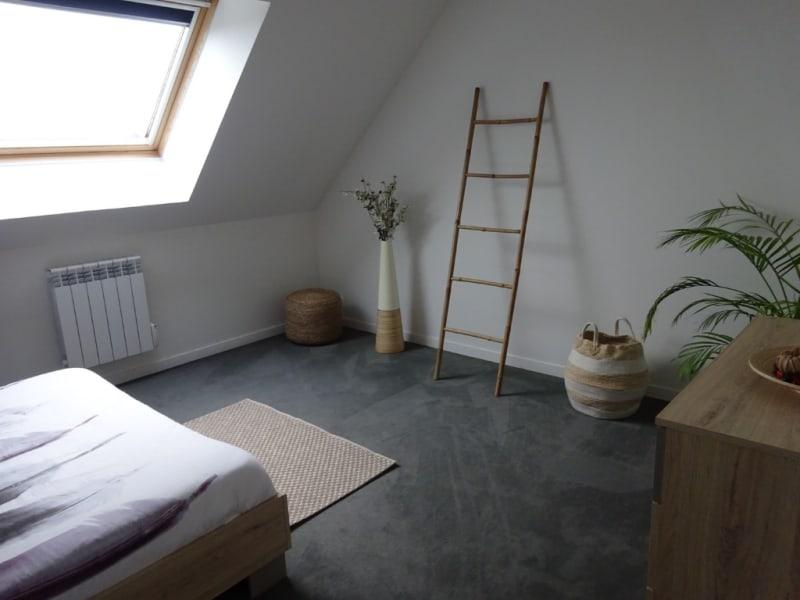 Sale house / villa Necy 265000€ - Picture 15