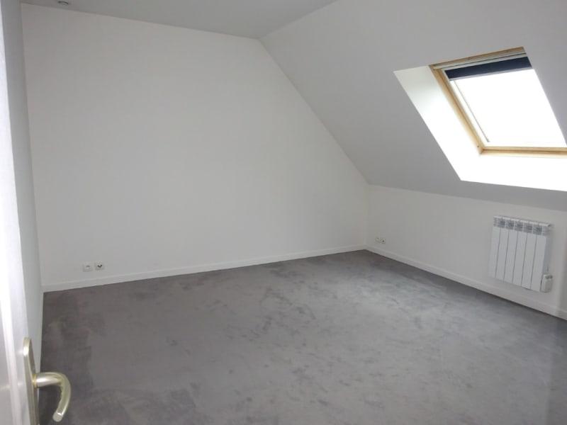 Sale house / villa Necy 265000€ - Picture 16