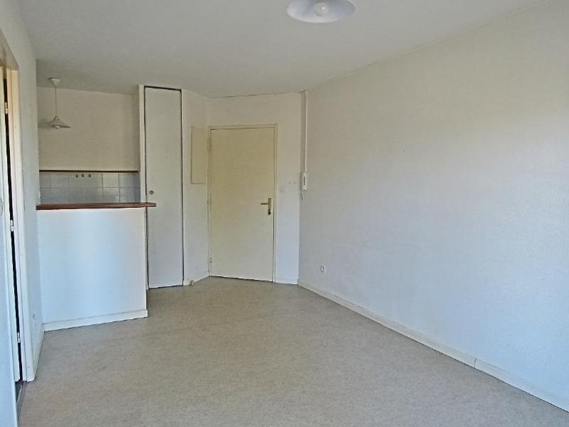 Location appartement Toulouse 511€ CC - Photo 2