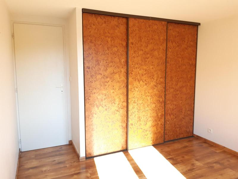Location appartement Grenoble 460€ CC - Photo 7