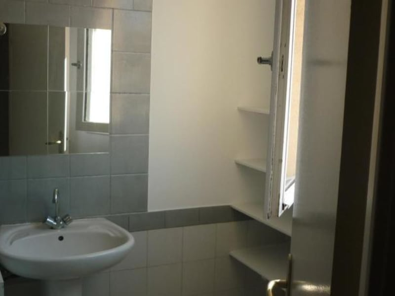 Rental apartment Aix en provence 670€ CC - Picture 7
