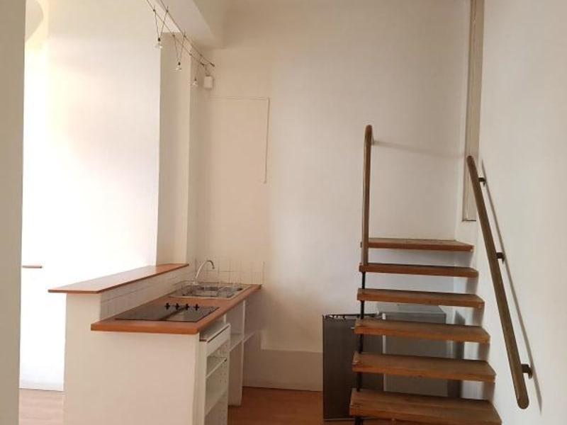 Rental apartment Aix en provence 774€ CC - Picture 3