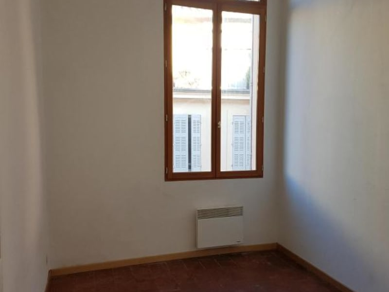 Rental apartment Aix en provence 807€ CC - Picture 5