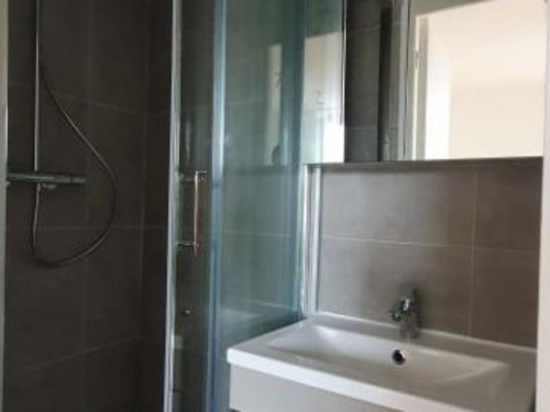 Rental apartment Villennes sur seine 500€ CC - Picture 5