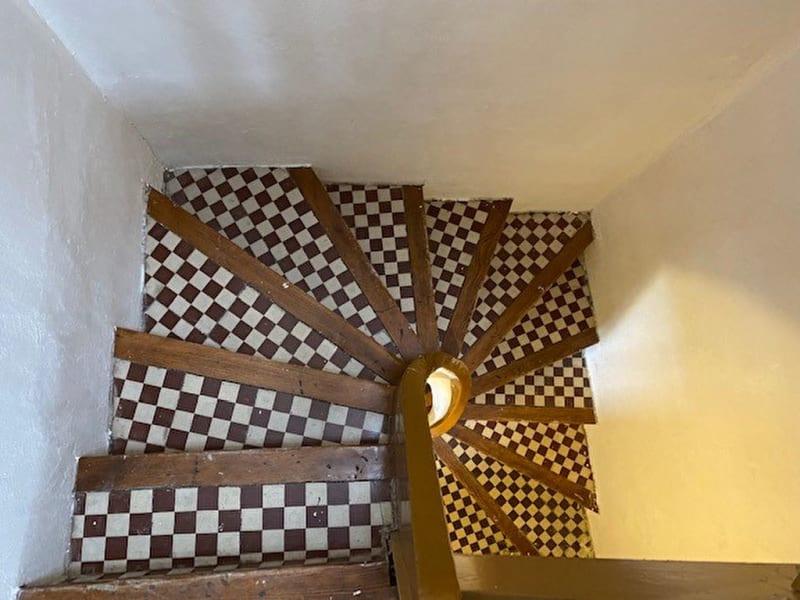 Sale house / villa Beziers 105000€ - Picture 3