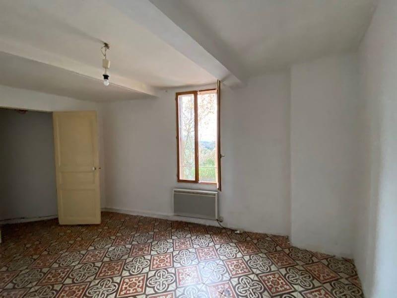 Sale house / villa Beziers 105000€ - Picture 4