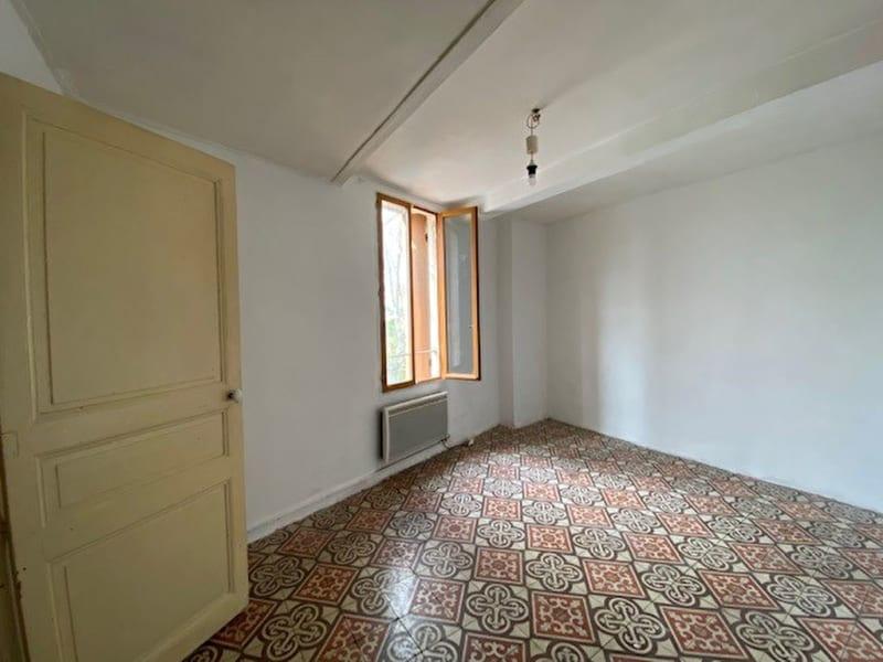 Sale house / villa Beziers 105000€ - Picture 5