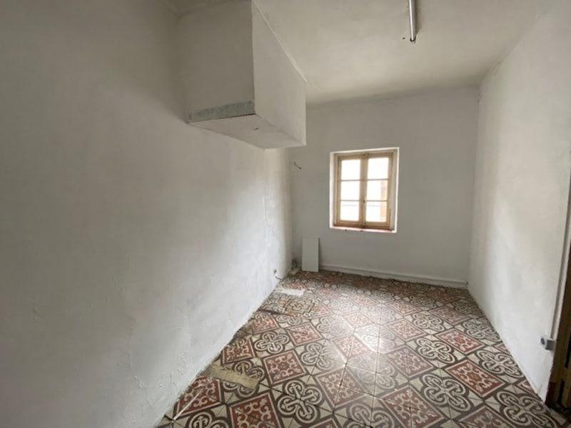 Sale house / villa Beziers 105000€ - Picture 6