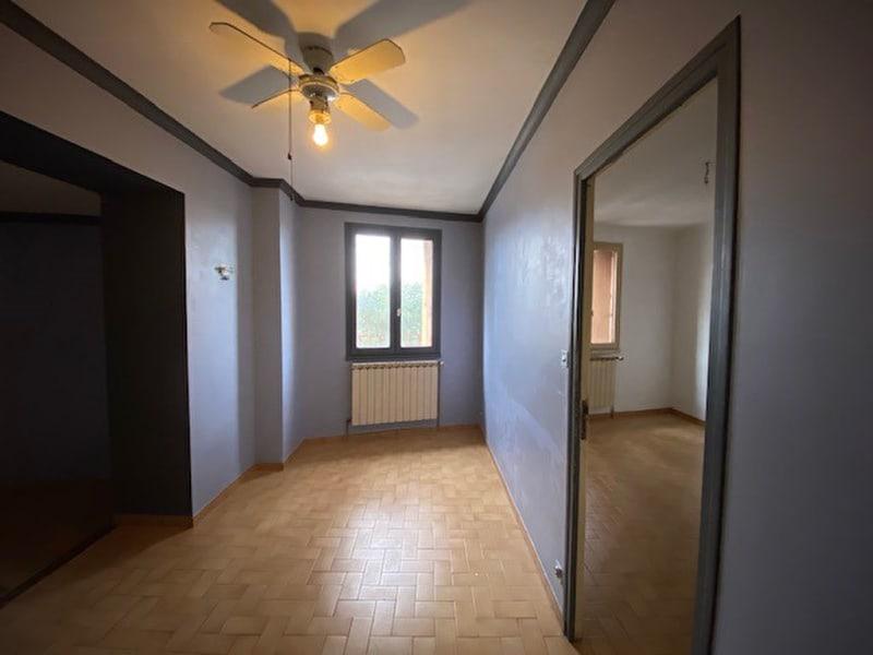 Sale house / villa Beziers 105000€ - Picture 7