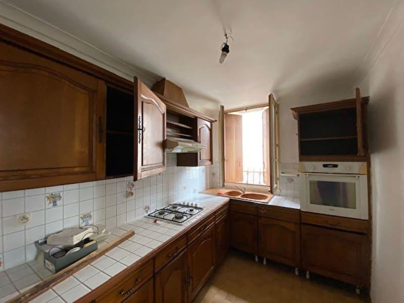 Sale house / villa Beziers 105000€ - Picture 8