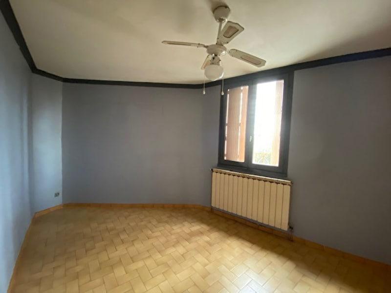 Sale house / villa Beziers 105000€ - Picture 9