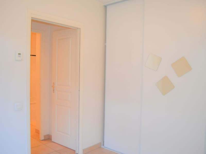 Rental apartment Toulouse 577€ CC - Picture 5
