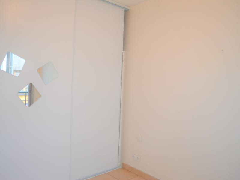 Rental apartment Toulouse 577€ CC - Picture 6