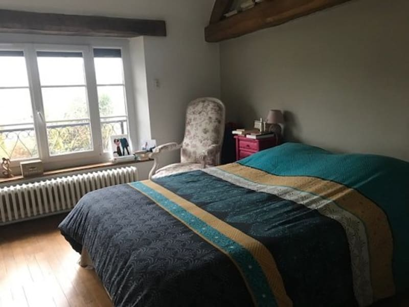 Rental house / villa St lubin de la haye 1265€ CC - Picture 4