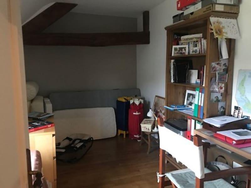Rental house / villa St lubin de la haye 1265€ CC - Picture 6