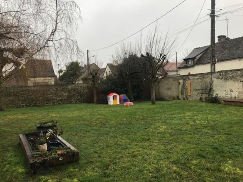 Rental house / villa St lubin de la haye 1265€ CC - Picture 7