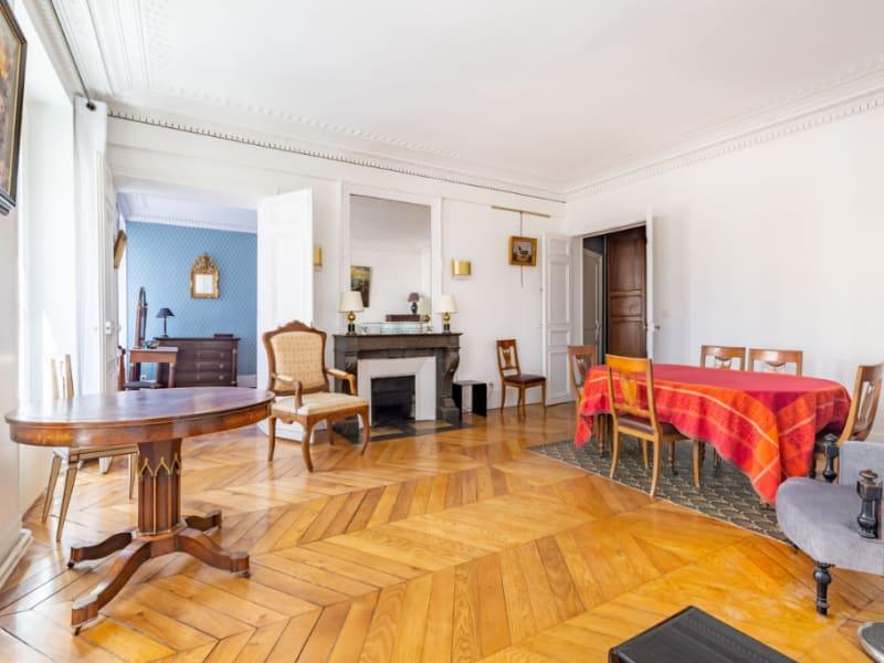 Sale apartment Paris 9ème 1020000€ - Picture 2