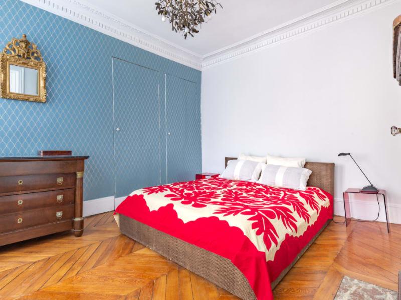Sale apartment Paris 9ème 1020000€ - Picture 5